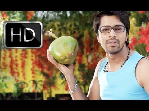 Action 3D Official trailer HD - Allari Naresh, Kicha Sudeep