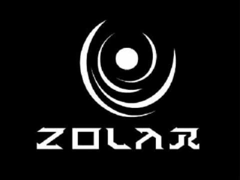 Zolar - Por Favor