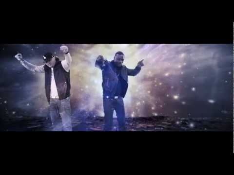 DJ Felli Fel - Boomerang ft. Akon, Pitbull, Jermaine Dupri -gWYJga7nBvg
