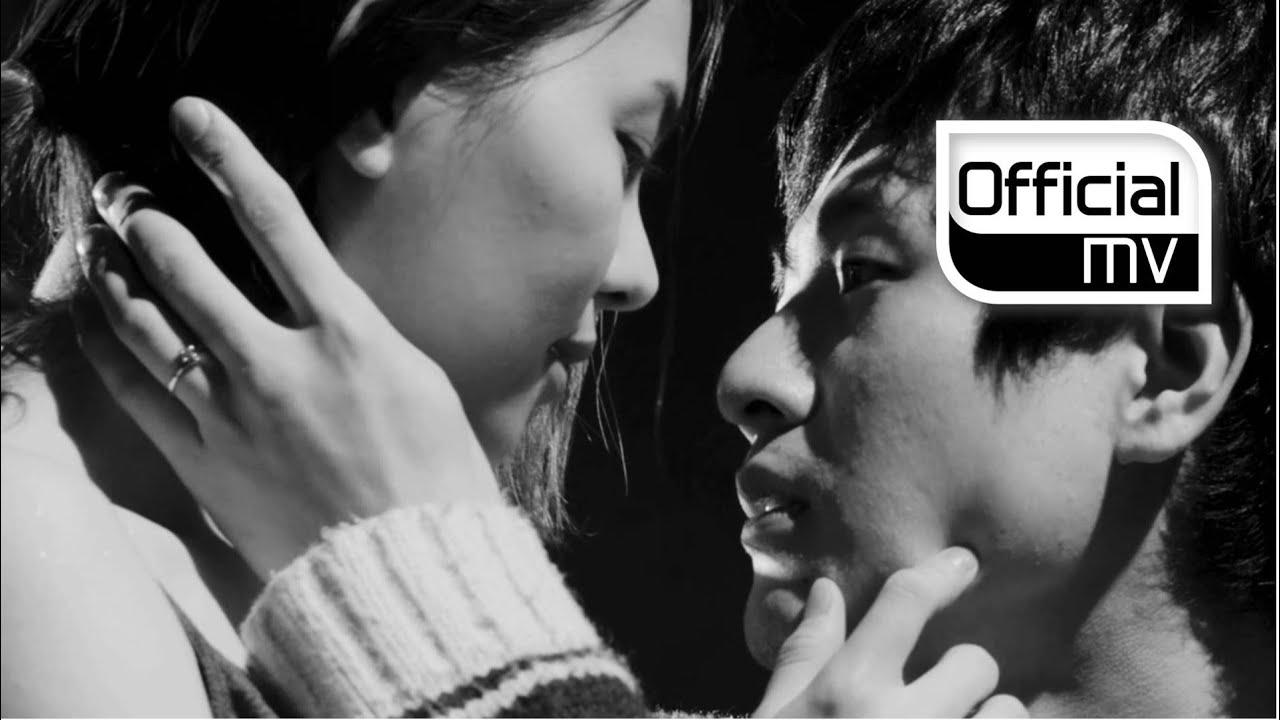 Jung Key – I'm Sorry