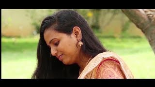 ajatha shatruvu  (new telugu short film 2018) by harish krrish - YOUTUBE