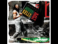 Junior Kelly-Jah Jah Live On