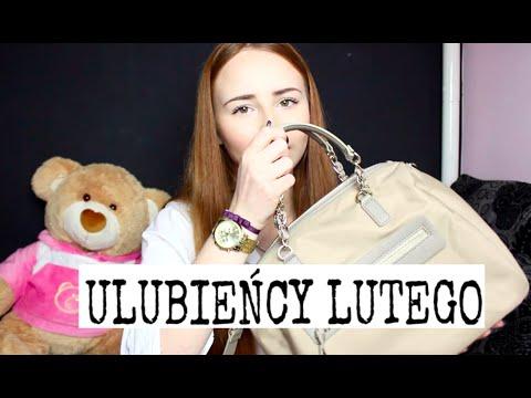 Angelika Mucha, czyli  littlemooonster96