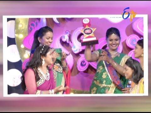 Star Mahila - 7th July 2016- స్టార్ మహిళ - Full Episode | cinevedika.com