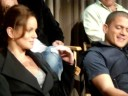 Prison Break Panel 2 - Paley Media Center - October 2008