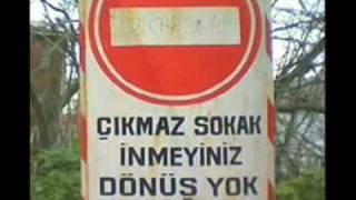 Türkiye'den Komik Manzaralar