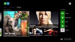 Что нового в прошивке 1406 для Xbox One