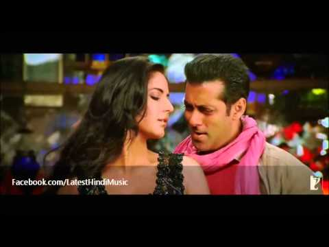 Mashallah - Full Song - Ek Tha Tiger(2012) - Wajid & Shreya Ghoshal