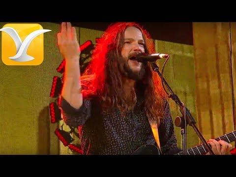 Nano Stern - La raíz - Festival de Viña del Mar 2015 HD 1080P