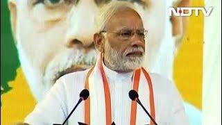 सबरीमाला: केरल सरकार पर बरेस पीएम - NDTVINDIA