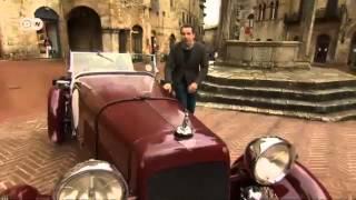 بالفيديو: تعرف على سيارة الفيس FWD موديل 1928 الأكثر من رائعة