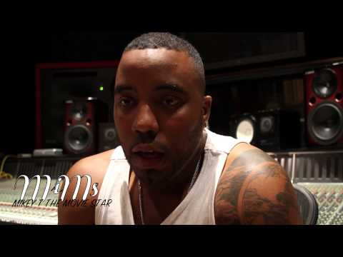 "Mims ""Explains Current Lawsuit with Capitol Records "" Video"