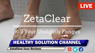 ZetaClear Reviews|ZetaClear Review|Where To Buy ZetaClear| We Want To Help You