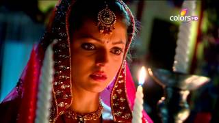MadhuBala : Episode 1033 - 19th July 2014