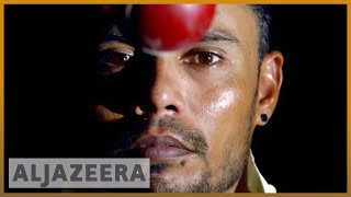 🇵🇰🏏Pakistan cricket star Danish Kaneria admits to match-fixing l Al Jazeera English - ALJAZEERAENGLISH