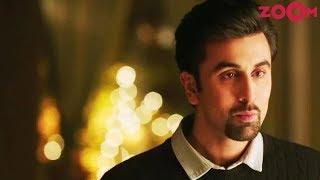 Ranbir Kapoor Is No Longer Interested In Doing Luv Ranjan's Directorial Next | Bollywood News - ZOOMDEKHO