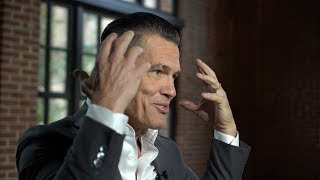 Josh Brolin: 'It's a brave moment to feel' - WASHINGTONPOST