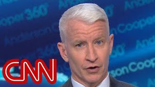 Anderson Cooper: Was Omarosa one of 'the best people'? - CNN