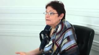 Conhecer-se | 01 | com Nida Violante
