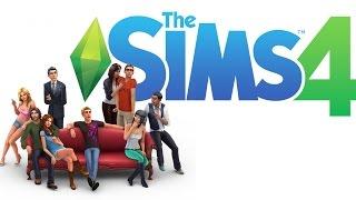 Instalar Los Sims 4 | Full y Español | Sin Origin 2015
