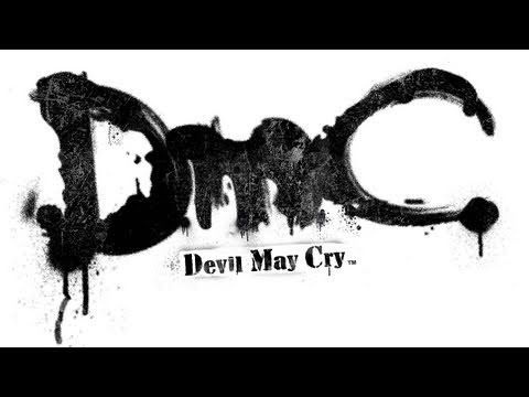 DMC - DEVIL MAY CRY E3 2011 Trailer -gbd2g8I0SGE