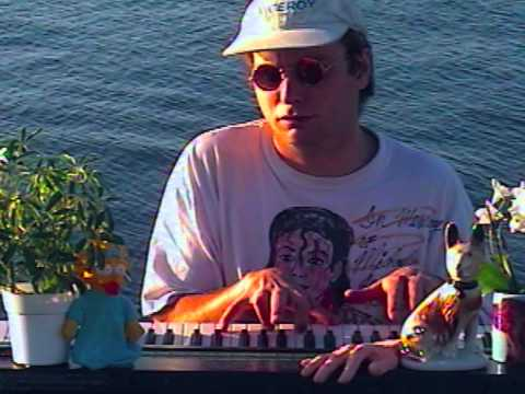 "Mac DeMarco - ""Another One"""
