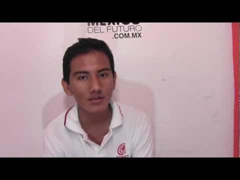Eder Díaz Escamilla