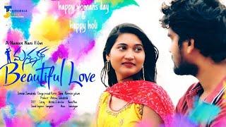Manakatha Beautiful Love Telugu Short Film #telugushortfilm #loveshortfilm #painshortfilm #love - YOUTUBE