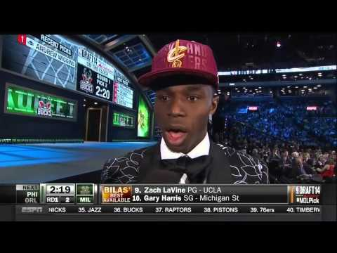 night 1st draft Get the latest nfl draft news, live streaming video, video after passing on a quarterback several times in the first round of thursday night's nfl draft.