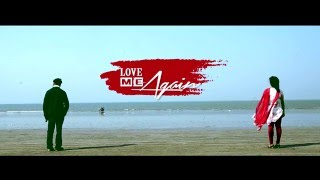 Lov@21F-Love Me Again First Look | Latest Telugu Short Film 2016 - YOUTUBE
