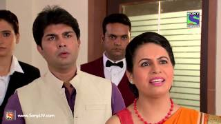 CID Sony : Episode 1814 - 31st October 2014