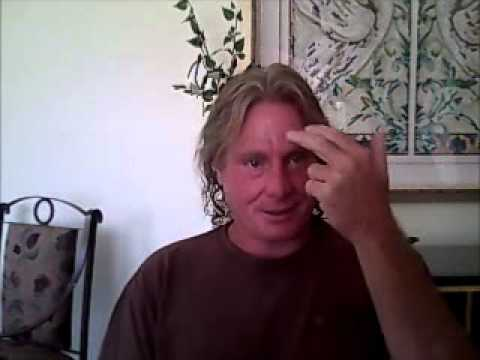 8-30-12 Bill Ballard ~ Dimensional Shift at the End of 2012 ~ I Dont Know But Here Are My Feelings