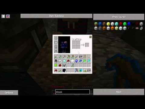 Minecraft Technic Tards w/ AlgolGaming Episode 3 Originally Skipped