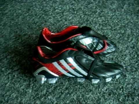 adidas predator 2008