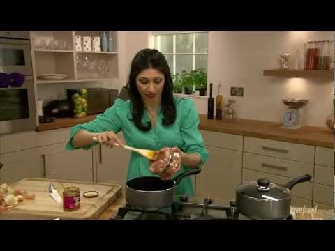 Video Tutorial: Easy Home Cooking Recipes