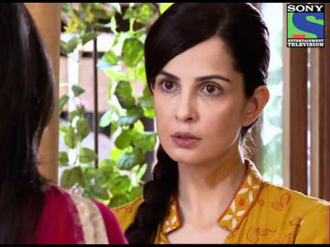 Kuch Toh Log Kahenge - Episode 194 - 5th July 2012