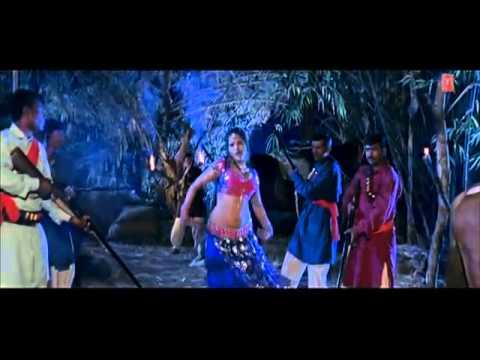 Ee Misaail Se Na Tanko Kam Ba Full Bhojpuri Hot Item DanceFeat Hot & Sexy Seema Singh
