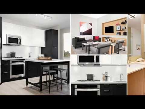 Canvas Southeast False Creek | Vancouver Pre-sale Condos by the Onni Group