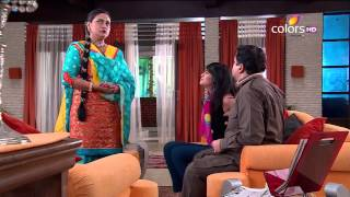 MadhuBala : Episode 918 - 6th March 2014