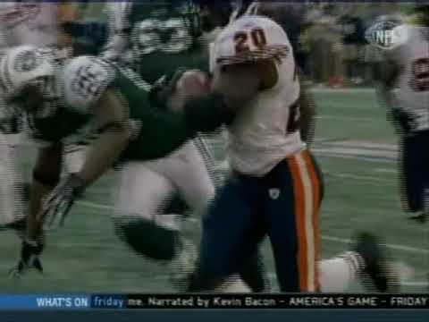 Chicago Bears 2006