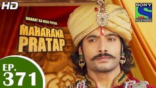 Maharana Pratap : Episode 390 - 24th February 2015