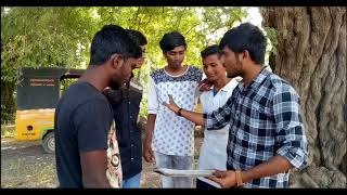 The short film ( ది షార్ట్ ఫిలిమ్ )|| Latest Telugu short film 2018 || Nellore short films - YOUTUBE