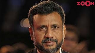 Anubhav Sinha Reacts On 'Mulk' Being Trolled! - ZOOMDEKHO