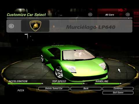 need for speed underground 2 bugatti veyron 16 4 vidoemo emotional video unity. Black Bedroom Furniture Sets. Home Design Ideas