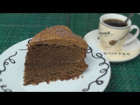 The Coffee Lover s Coffee Cake Recipe