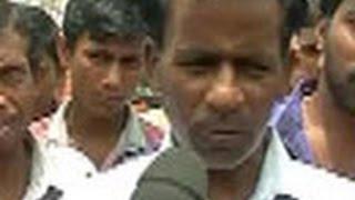 Assam: Three killed in police firing - TIMESNOWONLINE