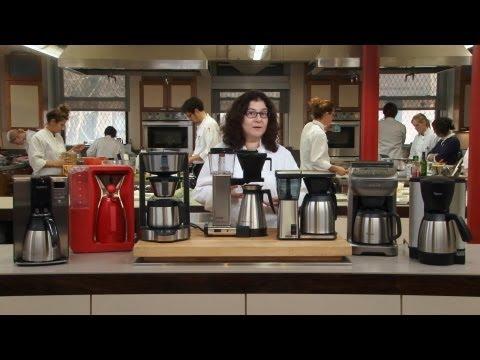Video Tutorial: Cooks Illustrated Recipes