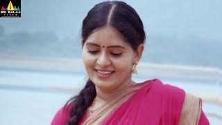 Lajja Telugu Latest Movie Part 7/12   Madhumita, Shiva, Varun   Sri Balaji Video - SRIBALAJIMOVIES
