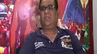 Satish Kaushik on country's political system  - Bollywood Country Videos - BOLLYWOODCOUNTRY