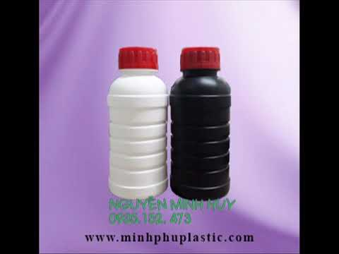 QUÊ HƯƠNG ƠI THÔI ĐÀNH XA - DUY KHÁNH , chai nhựa, chai nhựa hdpe, can nhựa, hủ nhựa